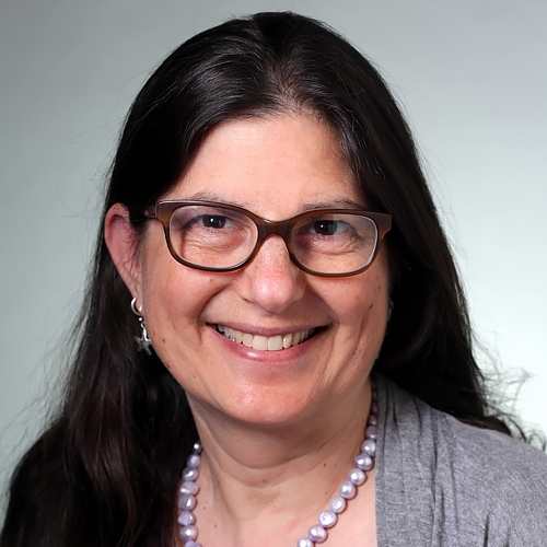 Melissa Bartick
